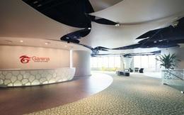 Garena vừa nhận khoản đầu tư 170 triệu USD từ một quỹ của Malaysia