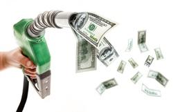 Một doanh nghiệp nghìn tỷ của Tập đoàn dầu khí cạn kiệt tài chính, nguy cơ phá sản