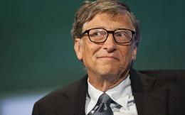 Vì sao Bill Gates đã nghỉ hưu, chỉ còn nắm 3% cổ phiếu Microsoft, toàn đi làm từ thiện nhưng vẫn ngày một giàu?
