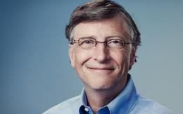 Bill Gates gọi tên 6 điều tuyệt vời nhất trong năm 2015