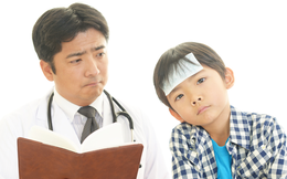 Ứng dụng này giúp bạn nhận tư vấn của 1.000 bác sĩ ở Việt Nam