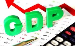 GDP tăng 6,21%, thu nhập bình quân 2.215 USD/người