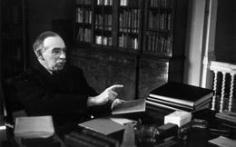 """10 sự thật thú vị về Keynes – """"cha đẻ"""" của đầu tư hiện đại"""