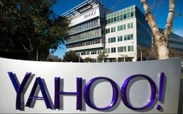 Yahoo muốn 'bán mình', ai muốn mua?