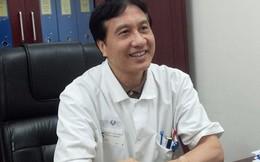 Việt Nam sẵn sàng tuyển chọn người cho - nhận để ghép đầu người