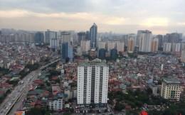 Lạ đời Hà Nội: Nhà đất bán chậm nhưng giá tăng (!?)