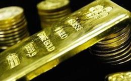 Trung Quốc kiến lập chuẩn giá vàng bằng đồng nhân dân tệ