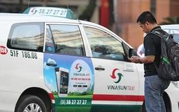 Cuối cùng các hãng Taxi đã chịu giảm giá cước, nhưng chỉ... nhỏ giọt