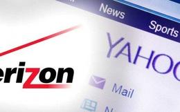 Giám đốc điều hành của Yahoo sẽ làm gì sau khi không còn gì để điều hành?