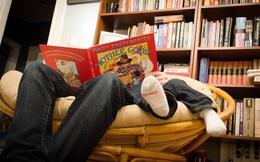 Vì sao dạy con tại nhà được coi là phương pháp thông minh nhất thế kỷ 21?