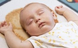 Chỉ cần bỏ ra 10 phút mỗi ngày, bạn sẽ có giấc ngủ ngon mỗi tối