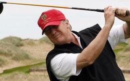 Chiến thắng trên sân Golf: Bí quyết trở thành nhà đầu tư đại tài của các tỷ phú nổi tiếng