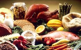 5 quan niệm an toàn thực phẩm tưởng đúng nhưng gây hại cho sức khỏe