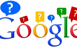 """15 câu hỏi phỏng vấn """"khó nhằn"""" từ Google"""