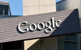 """Làm thế nào Google lách được 3,6 tỷ USD tiền thuế? Là nhờ lỗ hổng """"Sandwich Hà Lan"""""""