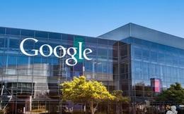 Âm mưu độc quyền trên Internet, Google chuẩn bị đóng phạt tới 7 tỉ USD