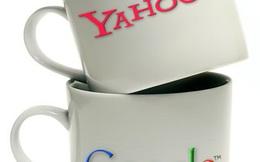 Google muốn mua lại Yahoo, chuyện gì sẽ xảy ra?