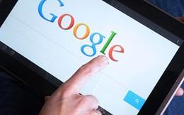 Giới chức Pháp yêu cầu Google nộp 1,7 tỷ USD thuế truy thu