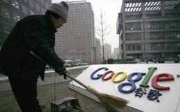 Cả Facebook và Google đều được phép quay lại Trung Quốc nếu đáp ứng duy nhất điều kiện này