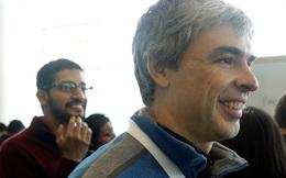 """Những kỹ sư giàu kinh nghiệm """"chạnh lòng"""" trước cách tuyển người của Google"""