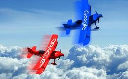 Thấy gì từ vụ thắng kiện bản quyền 9 tỷ USD của Google?