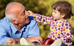 Năm 2020 bắt đầu nâng tuổi hưu?