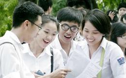 Hơn 286.000 thí sinh từ chối thi đại học