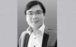 Một giáo sư người Việt xếp thứ 7/200 nhà kinh tế trẻ xuất sắc thế giới