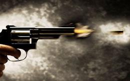 Trốn vào đâu sẽ an toàn nhất khi mắc kẹt trong một vụ đấu súng?