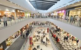 Hà Nội sẽ kêu gọi hơn 9.000 tỷ đồng để xây thêm 7 trung tâm thương mại