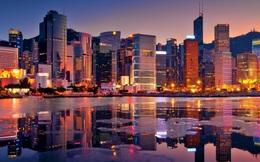 Chỉ 15 năm nữa, Hà Nội sẽ là siêu thành phố, sánh ngang với trung tâm tài chính của Hongkong