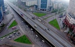 Hà Nội xin giữ lại toàn bộ 1.300 tỷ đồng tiền bán doanh nghiệp Nhà nước để xây vành đai 3, nhưng Chính phủ lắc đầu
