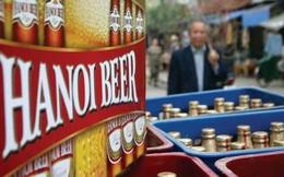 Bia lon Habeco bị sửa ngày sản xuất, hạn dùng?