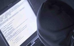 Liên hợp quốc cảnh báo vấn đề cực đoan hóa trên mạng Internet