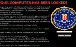 Hacker nói hack bệnh viện cực kỳ dễ, hàng nghìn bệnh nhân có thể gặp nguy hiểm