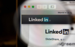 Hacker rao bán 117 triệu tài khoản LinkedIn trên web