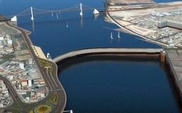 Vì sao Đà Nẵng chọn xây hầm chui hơn 4.000 tỷ qua sông Hàn?
