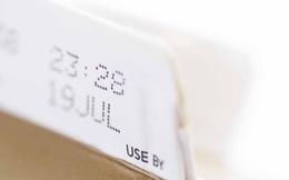 Ai cũng nghĩ mình biết đọc hạn sử dụng trên bao bì thực phẩm, nhưng chưa chắc đâu nhé!