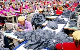 HSBC: GDP có thể tăng thêm 10,5% khi Việt Nam tham gia TPP