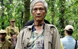 Ngày mai, giới nghệ sĩ của hãng phim truyện Việt Nam đi lái tàu hay đóng phim?