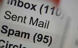 """""""Hàng trăm email mỗi ngày?"""" - vị CEO này có cách xử lý chúng quá khác thường nhưng rất hiệu quả"""