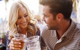 Uống mỗi ngày 1 lon bia có thể giảm nguy cơ tim mạch và đột quỵ