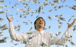 Doanh nghiệp muốn kiếm trăm tỷ chỉ trong một ngày? Hãy làm theo cách sau đây