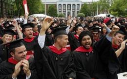 Harvard chưa là gì, trường tiểu học này mới là nơi khó trúng tuyển nhất ở Mỹ