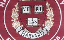 Học bổng toàn phần Harvard và giấc mơ khó tin của chàng trai nhập cư trái phép