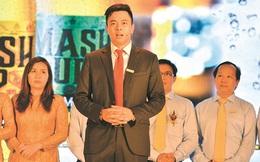 Báo cáo tài chính của PVFI nói gì về vai trò con trai cựu Bộ trưởng Công Thương trong khoản lỗ 220 tỷ?