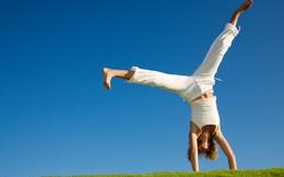 Làm thế nào để có được cuộc sống hạnh phúc và khỏe mạnh?