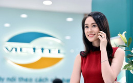 Viettel tuyên bố bỏ cước roaming giữa Lào, Campuchia và Việt Nam