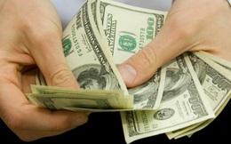 10 hãng công nghệ trả lương cao nhất cho nhân viên trẻ
