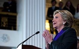 Đảng Cộng hòa không muốn điều tra thêm đối với bà Clinton